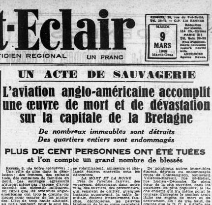 O e 1943